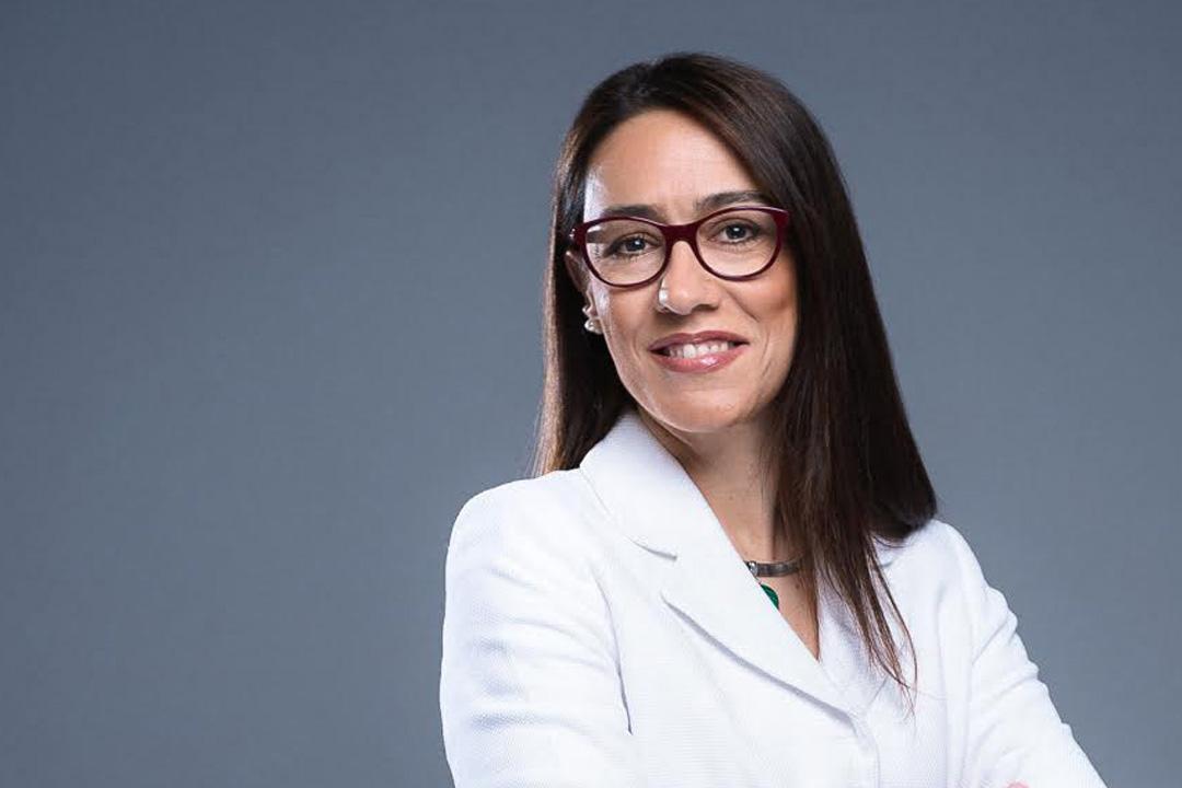 Karina Mateu